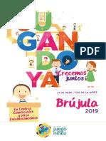 Brujula_2019_CComerciales_web.pdf
