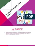 Estados-financieros-para-pymes.pptx