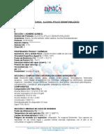 etanol.doc