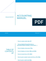 GUIDE_SAP_S4_HANA_Accounting AP Manual.pdf