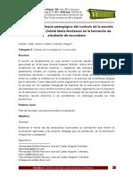 3464-Texto del artículo-10180-1-10-20151215.pdf