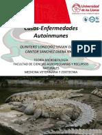 CASOS Cx ENFERMEDADES AUTOIMNUNES.pdf