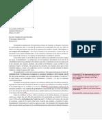 Protocolo-2.docx