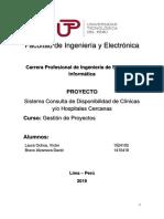 PROYECTO SISTEMA DE CONSULTAS DE CLINICAS.docx
