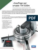 chauffe roulement.pdf