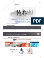 Guide_SAP S4 HANA_Delivery Due List for Scheduling Agreement in SAP SD FIORI V2.pdf
