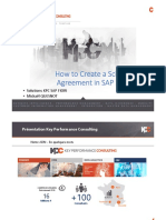 Guide_SAP S4 HANA_How to Create a Scheduling Agreement in SAP SD FIORI.pdf