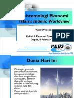 Kuliah 1 Eksyar.pdf