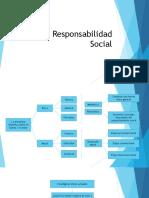Ética y RSE.pptx