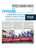 icompleta.pdf