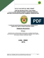 APORTES DE LA PSICOLOGÍA FORENSE EN LA ADMINISTRACIÓN DE JUSTICIA.pdf