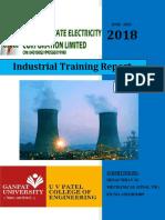 NIRAV 20044918-Industrial-Training-Report-on-NTPC-DADRI (1).pdf
