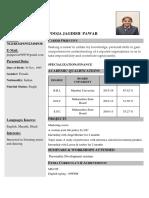 1553485925715_only graduation base resume.docx