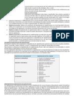 Resumen RRHH.docx