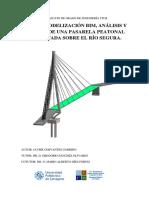 tfg-cer-dis.pdf