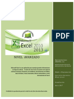 00 3MANUAL EXCEL 2010-2013 AVANZADO JUN2017desprotegido.pdf