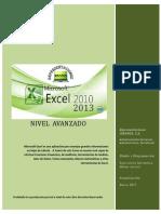 00 3MANUAL EXCEL 2010-2013 AVANZADO JUN2017desprotegido.pdf