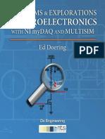 Doering_mydaq_msim_microelectronics.pdf