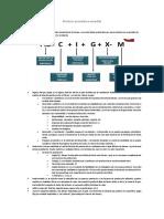Historia Economica Mundial.docx