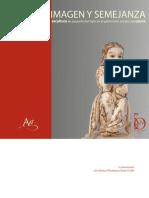 Dialnet-AImagenYSemejanza-568807.pdf