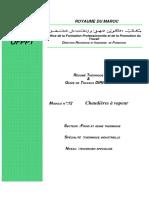 Chaudières à vapeur.pdf