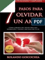 Mejores+libros+PDF+GRATIS+7+Pasos+para+Olvidar+un+Amor
