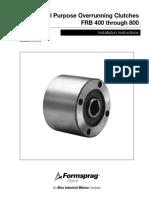 P-4050-FC