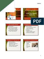 Chap 01A.pdf