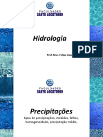 2017220_9246_Hidrologia_Aula+2+-+Precipitações+(2017) (2).pdf