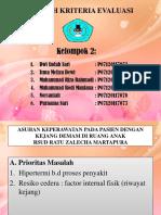 Resume of.docx
