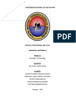 INTEGRAL DE DUHAMEL.docx