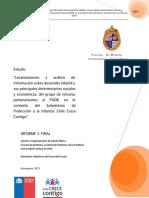 13-INFORME-FINAL_Evaluacion-PADB.pdf