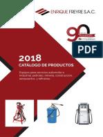 enrique-freyre-catalogo-2018.pdf