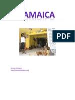 Catálogo Profesional de Hostelería 09 10. Grupo CRISOL 577f0a798fc