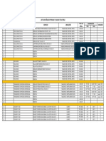 I-O LIST VOLCAN - TICLIO RB12.pdf