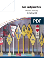 Australian Transport Safety Bureau_Aust-2004.pdf