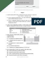Fichas formativas 12Q Texto 2018.docx