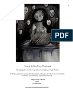 PrivacyForIdentities - Prerelease.pdf