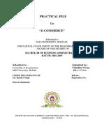 VISHAKHA ECOMMERCE FILE.docx