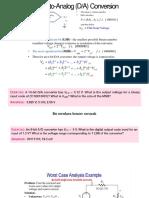 sayısal elektronik