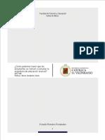 Ensayo-IPD.docx