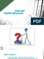 qualitycontrol and qualityassurance.pdf