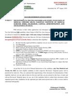Emailing F-4-166-2018-R-30-08-2018-DR (1).pdf