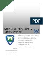 PBajoNivel guia3(1)