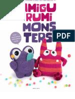 amigurumi_monsters_en_es.pdf · versión 1.pdf