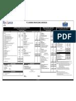 Publikasi Laporan Keuangan TW II 2015