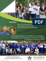 Estrategia de Trabajo con Semilleros de Investigación.pdf