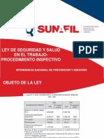 Ley-de-SST-PI-27-04-2016