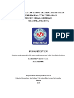 Contoh Tugas Individu Riset Public Relations.pdf