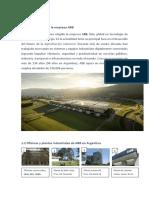 proyectos ndustriales.docx